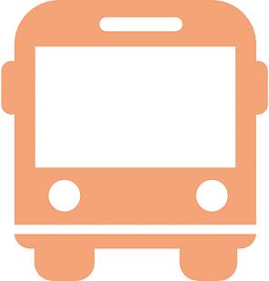 Itinéraire Transport Campus Eductive Nantes